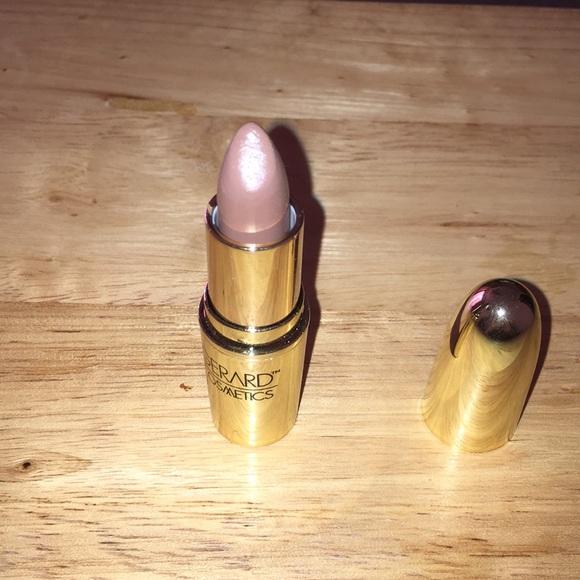 Gerard Cosmetics Lipstick in mystic moon